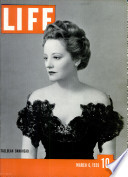 6 Mar 1939