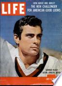 6 Jul 1959