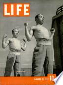 11 Jan 1937