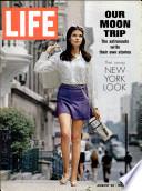 22 Aug 1969