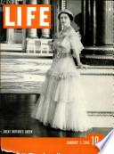 1 Jan 1940