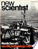 16 Nov 1972