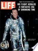 24 May 1963