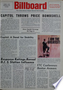 7 Mar 1964