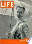 7 Apr 1941