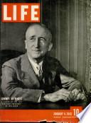 4 Jan 1943