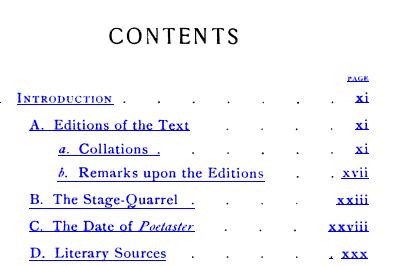 [merged small][merged small][merged small][merged small][merged small][merged small][merged small][merged small][merged small][merged small][merged small][merged small][merged small][merged small][ocr errors]
