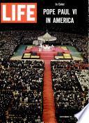 15 Oct 1965