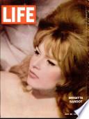 28 Jul 1961