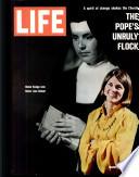 20 Mar 1970