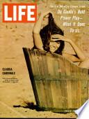 8 Jul 1966
