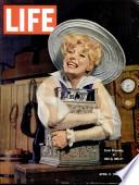 3 Apr 1964