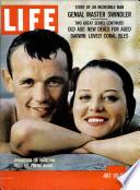 20 Jul 1959