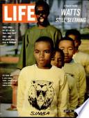15 Jul 1966