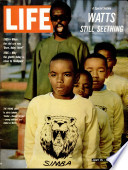 15 Jul 1966