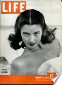 26 Jan 1948