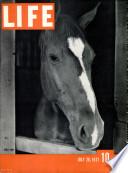 26 Jul 1937