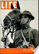 21 Apr 1941