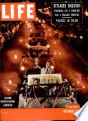 18 Oct 1954