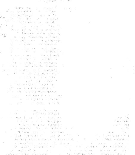 [merged small][ocr errors][ocr errors][merged small][ocr errors][merged small][ocr errors][ocr errors][ocr errors][ocr errors][ocr errors][merged small][ocr errors][ocr errors][ocr errors][ocr errors][ocr errors][merged small][ocr errors][ocr errors][ocr errors][ocr errors][ocr errors][ocr errors][ocr errors][ocr errors][ocr errors][ocr errors]