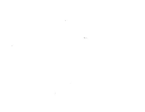[ocr errors][ocr errors][ocr errors][ocr errors][ocr errors][ocr errors][ocr errors][ocr errors][merged small][ocr errors][ocr errors][ocr errors][ocr errors][merged small][ocr errors][ocr errors][ocr errors][ocr errors][ocr errors][ocr errors][ocr errors][ocr errors][ocr errors]