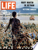22 Oct 1965
