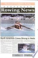 Sep 14-27, 1997