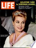 23 Jun 1961