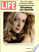 24 Jan 1969