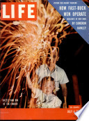 4 Jul 1955