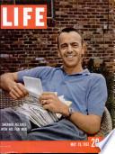 19 May 1961