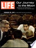17 Jan 1969