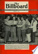 23 Aug 1947