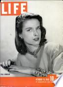 15 Oct 1945