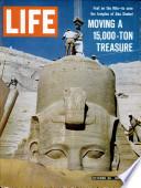 29 Oct 1965