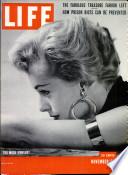 24 Nov 1952