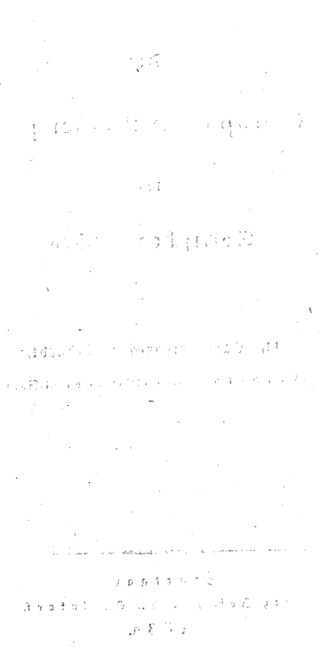 [merged small][ocr errors][merged small][merged small][merged small][merged small][merged small][ocr errors]