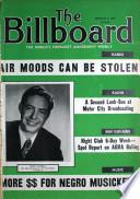 3 Feb 1945