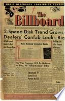 2 Aug 1952