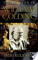 william golding creates a good piece Ms kestenbaum's class home contact william golding & lord of the flies concepts can good people do bad things.