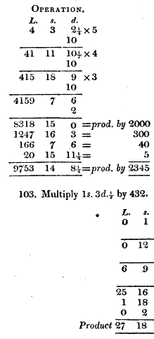 [ocr errors][merged small][ocr errors][ocr errors][ocr errors][ocr errors][ocr errors][merged small][merged small]