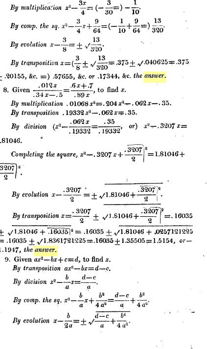 [ocr errors][ocr errors][ocr errors][ocr errors][ocr errors][ocr errors][ocr errors][ocr errors][merged small][ocr errors][ocr errors][ocr errors][ocr errors][ocr errors][ocr errors][ocr errors][ocr errors]