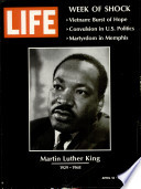 12 Apr 1968