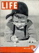 10 May 1937