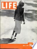 3 May 1937