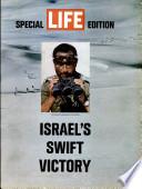 Jun 1967