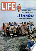1 Oct 1965