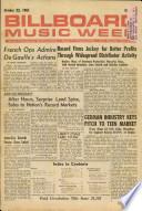 23 Oct 1961