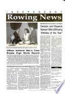 18 Dec 1994