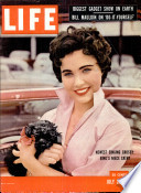 25 Jul 1955